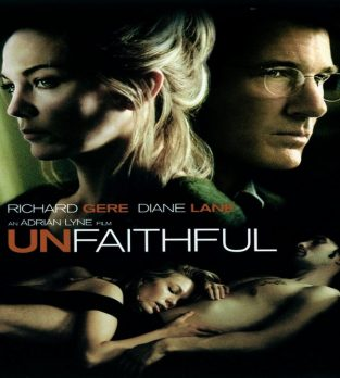 مشاهدة فيلم Unfaithful 2002 مترجم