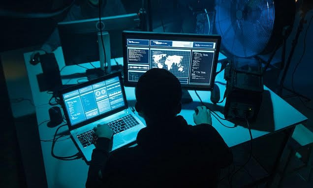 what hackers use : Top 15 Best Operating Systems For Hackers