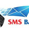 Iniloh Format Sms Banking BRI yang Perlu Nasabah Ketahui