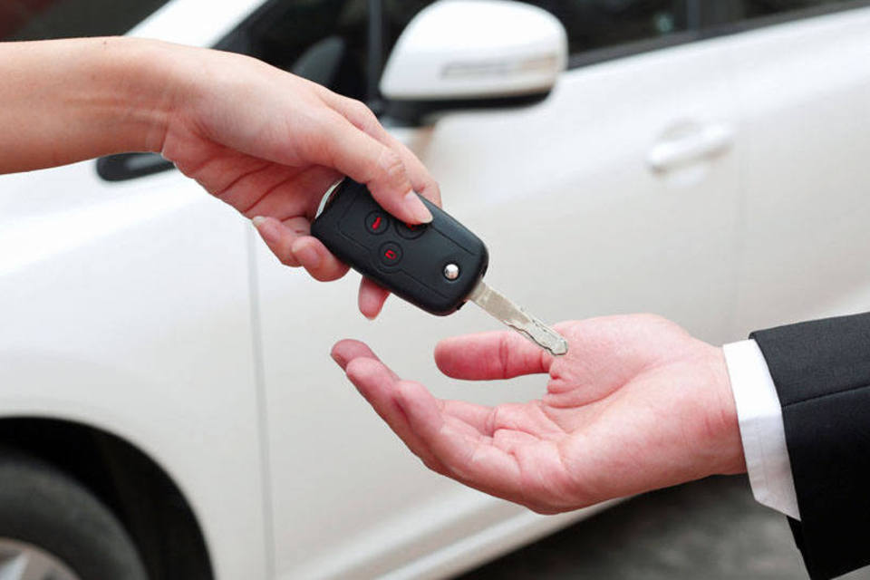 Alquiler de Carros en Guayaquil - Ventajas del Servicio de Rent a Car Guayaquil