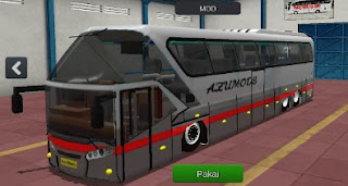 Download Bussid Bus Neoplan Starliner