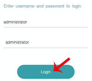 Open Url And Login
