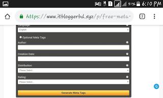 Itbloggerbd