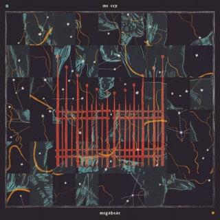 ME REX - Megabear Music Album Reviews