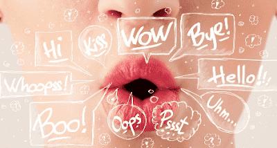 Diferenças de Pronúncia entre o Inglês Americano e o  Britânico