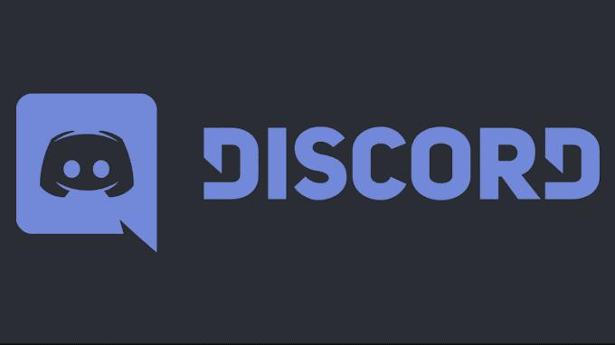 Discord Üye Kasma Hilesiz - Programsız