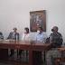 VIDEO: Comisión velará cumplimiento de medidas por covid 19