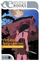 https://lindabertasi.blogspot.com/2019/03/passi-dautore-recensione-amistad-la.html
