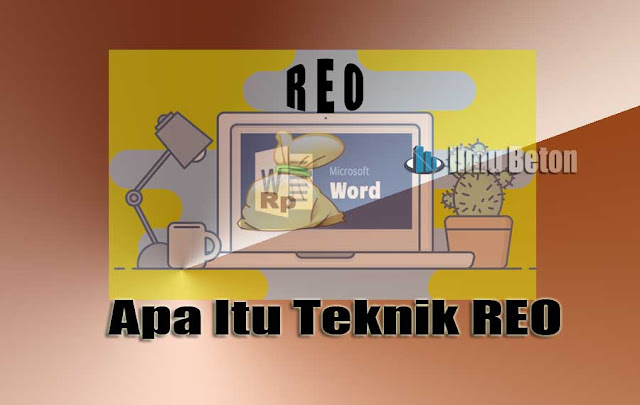 Apa Itu Teknik REO Dan Apa Perbedaannya Dengan SEO (Search Engine Optimization)