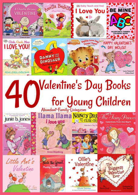 https://www.abundant-family-living.com/2020/01/valentines-day-books-for-young-readers.html