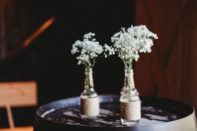Häidemme kukat
