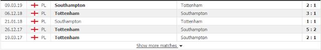 Soi kèo bóng đá Tottenham vs Southampton, 21h ngày 28/9 - Ngoại Hạng Anh Tottenham2