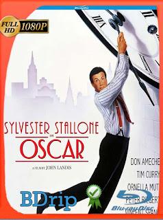 Oscar (1991) BDRIP1080pLatino [GoogleDrive] SilvestreHD