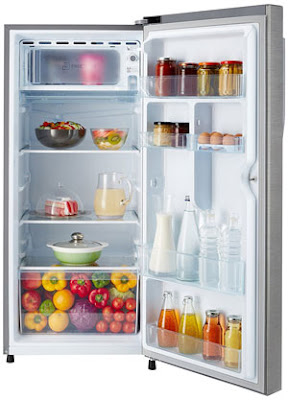 Refrigerator Online Shopping at Sathya.in