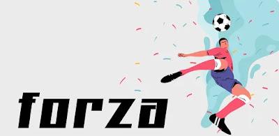 Forza Betting Tips Expert VIP APK