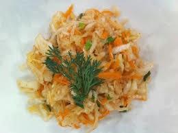 korili-havuc-salatasi