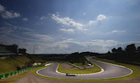Grand Prix Japonii 2018 zapowiedź F1