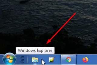 cara eject hardisk eksternal mudah seperti eject flashdisk