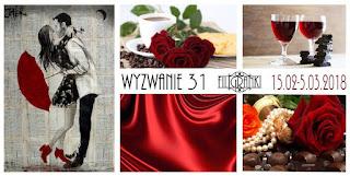 http://filigranki-pl.blogspot.com/2018/02/wyzwanie-nr-31-z-moodboardem.html