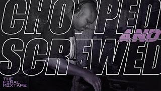 DJ Screw Documentary Drops New Trailer Featuring Megan Thee Stallion, Travis Scott & More