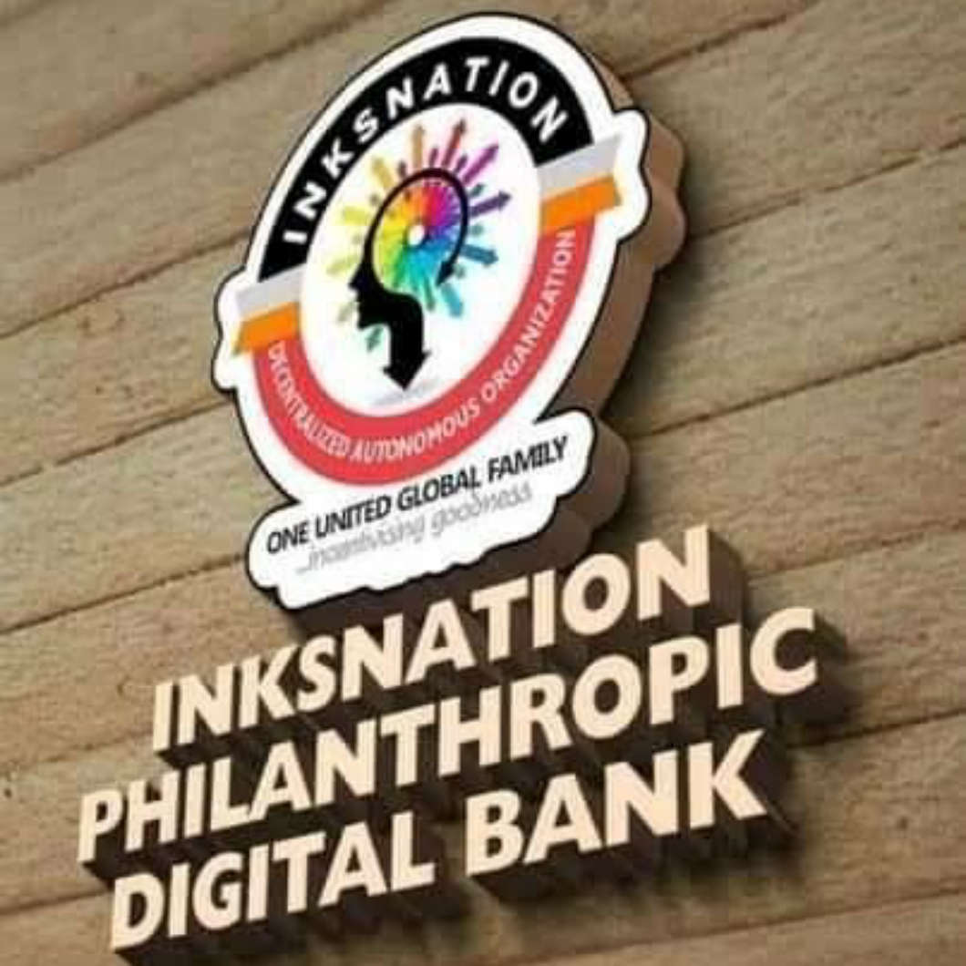 INKSNATION UPDATE: Inksnation payment timetable is out, check it here