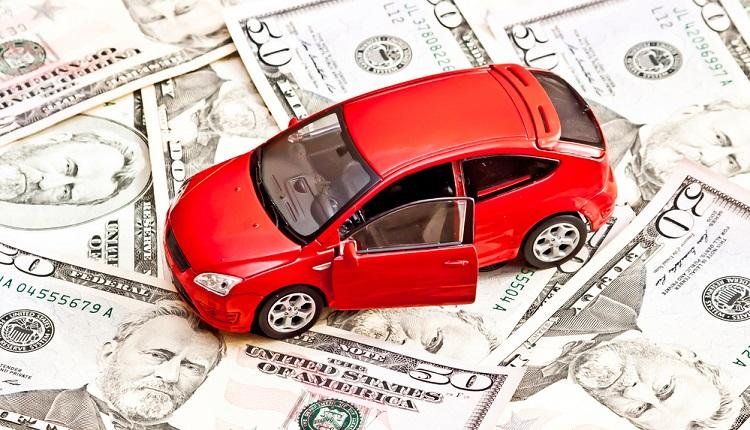 pajak mobil motor DKI Jakarta