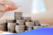 Investasi Aman Untuk Pemula & Jenis Investasi Terbaru 2021