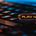 5 Provider Slot Online Terbaru