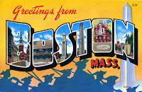 postagram postcard app