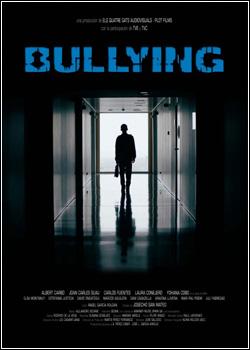 baixar capa Bullying   Provocações Sem Limites   Dual Áudio