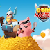 Coin Master Mod  Full Link Spins, Coins Tiền Vàng Free, Tải Game Mod Android/ios/pc
