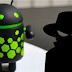 5 Daftar Aplikasi Terbaik Sadap HP Android (Pacar, Istri) Tanpa Ketahuan