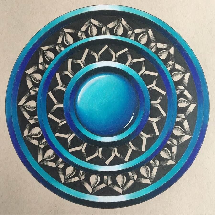 05-Mandala-Designs-Kirsty-www-designstack-co