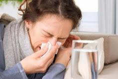 Awas Banyak Penyakit di Musim Pancaroba, Berikut 5 Tips Menjaga Kesehatan