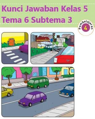 Kunci-Jawaban-Kelas-5-Tema-6-Halaman-169-170-171-172-174-175-Buku-Tematik