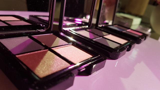 press day bellissima - kit make up_02