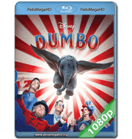 DUMBO (2019) FULL 1080P HD MKV ESPAÑOL LATINO