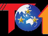 Lowongan Kerja NET1 Indonesia - PT. Tri Orion Prospekindo