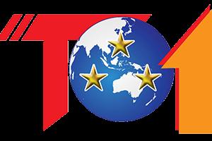 Updete Lowongan Kerja PT Sampoerna Telekomunikasi Indonesia