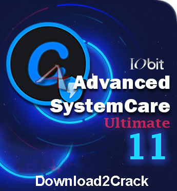 Iobit Advanced SystemCare Ultimate 11 0 1 Patch + Key - Free