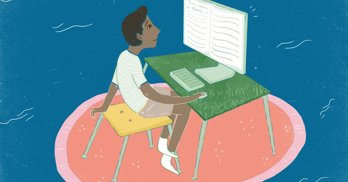 Three Ways to Protect Your Students From the Dangers of Technology