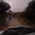 Storm chasing in Rhodes island - Feb. 8, 2017