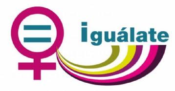 http://www.igualate.org/v_portal/apartados/apartado.asp