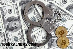 شرطة لندن تصادر كميات مهمة من العملات الرقمية