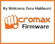 Micromax Download