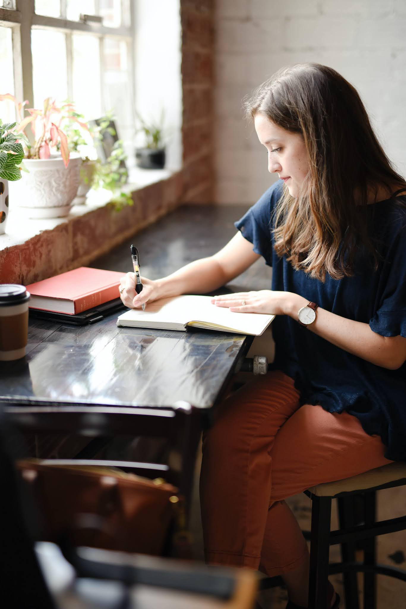 How to Write Drafts Quicker