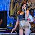 Lagu Dangdut Koplo Kartonyono Medot Janji - Mike Yolanda
