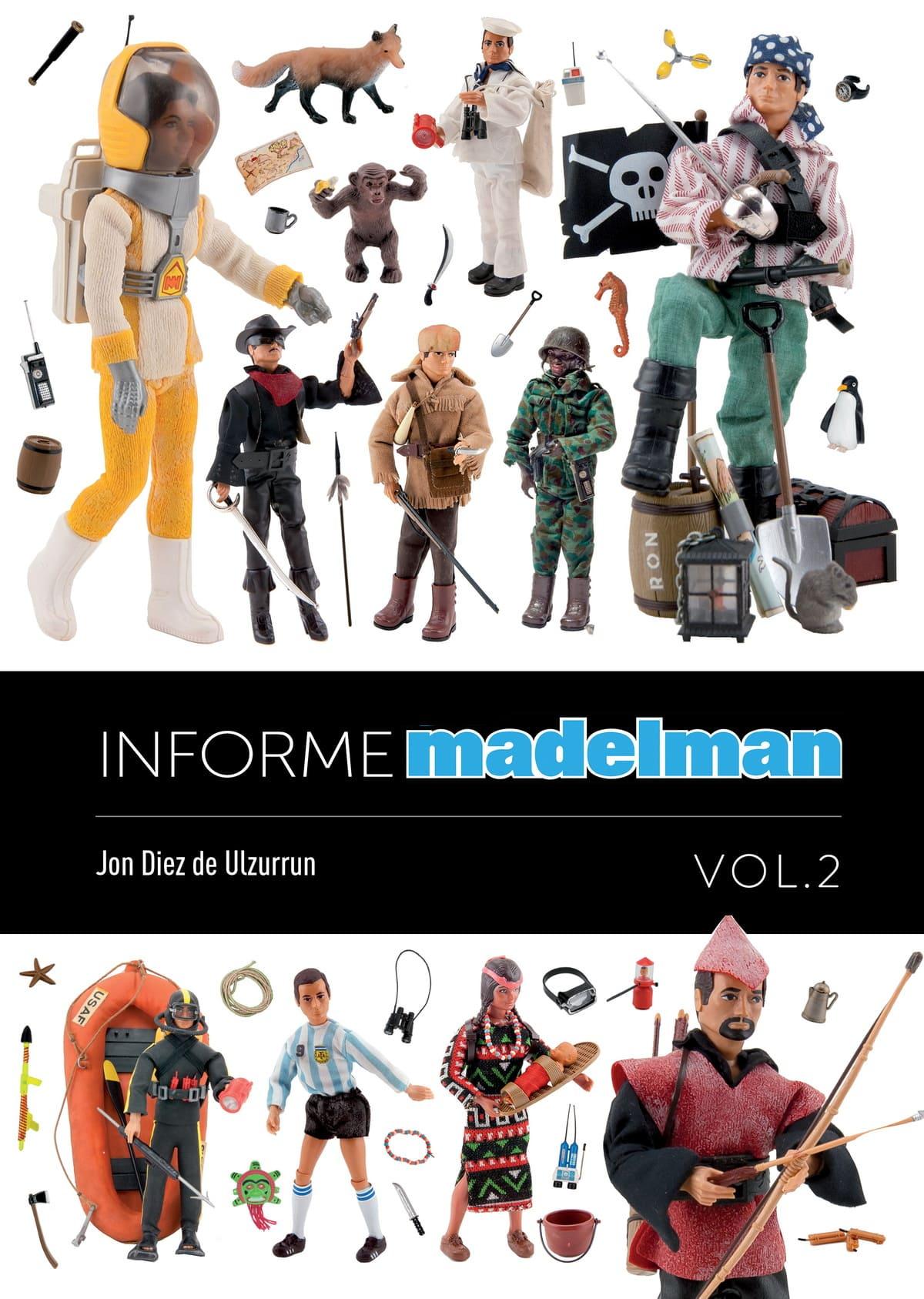 Diábolo Ediciones: novedades de octubre 2020