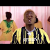 VIDEO & AUDIO | Willy Paul - Chuchuma | Download/Watch