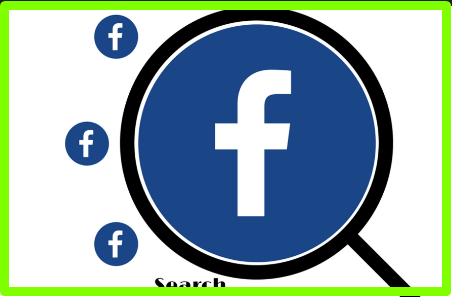 How To Search Facebook By Mobile Number